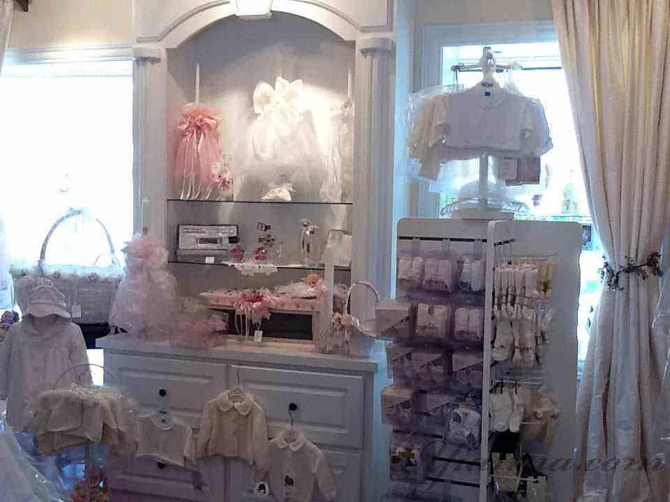 shop-4edited