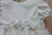 Ballerina Dress 6713