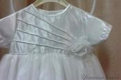 Gown 117SL