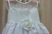 Dress 903