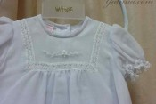 Dress 16271WB