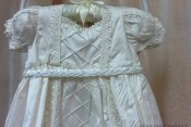 Gown AMO12IV