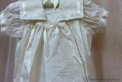 Gown TKOO3