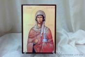 Saint Anastasia